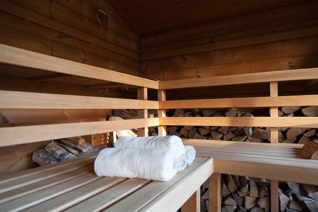 Prive Sauna Dordrecht : Amstelwijckweg 36 dordrecht q makelaars