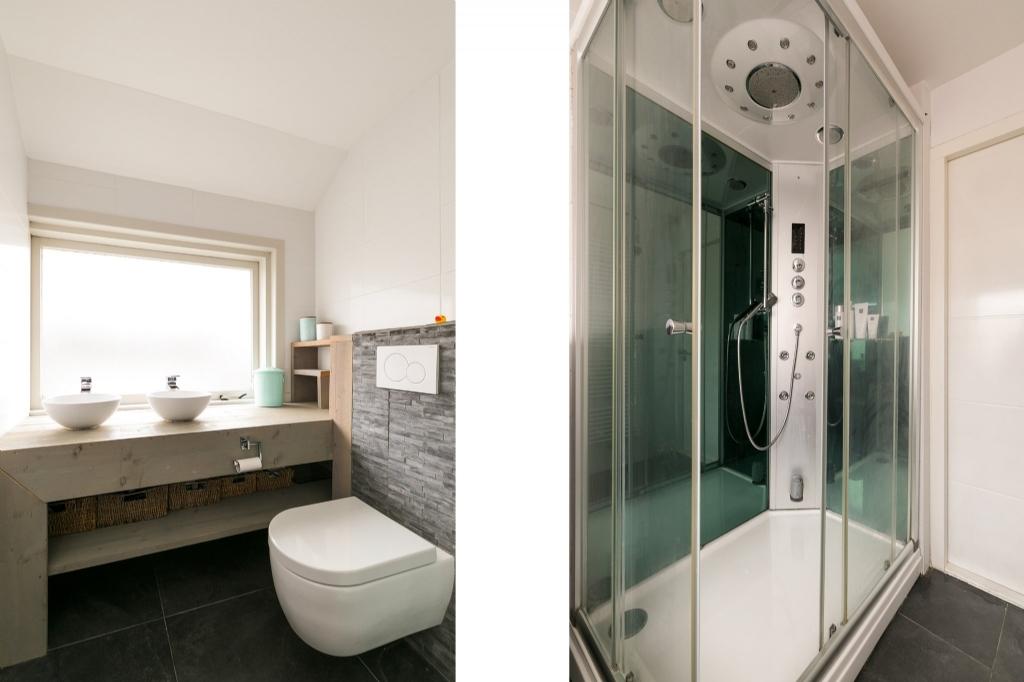 Nieuwe Badkamer Dordrecht : Clementstraat dordrecht q makelaars