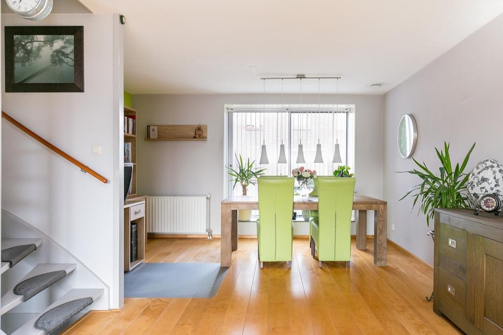 Gele Keuken 9 : Gele krokus 6 papendrecht q makelaars