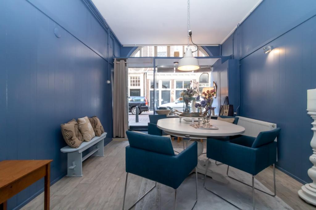 Voorstraat 89, Dordrecht   Q Makelaars