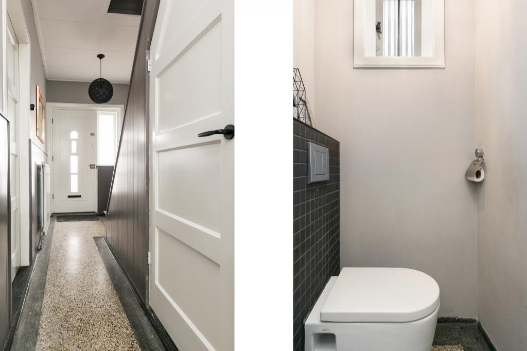 Nieuwe Badkamer Dordrecht : Weeskinderendijk dordrecht q makelaars